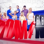 Domino-Armenia-TV-Армения-ТВ-Домино-episode-1
