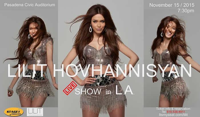 Lilit-Hovhannisyan-live-in-concert-in-Los-Angeles