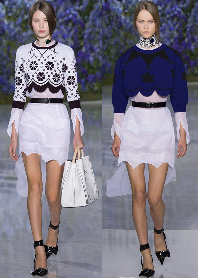 Womens-jumpers-trends-2016-Christian-Dior-ss16