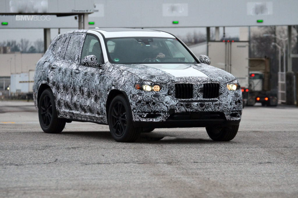 bmw-x3-m40i-spy-photos-12