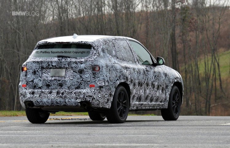 bmw-x3-m40i-spy-photos-9-750x482