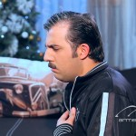 Full-House–3-episode-22-Ful-Haus-Armenia-TV