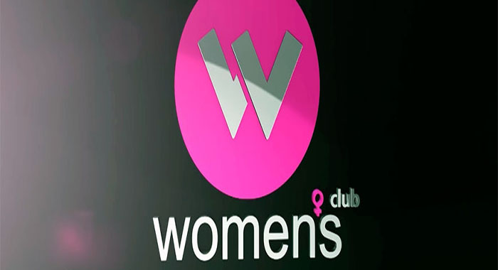 Women's club 26 - Bacum / Вуменс клаб 26 - Бацум